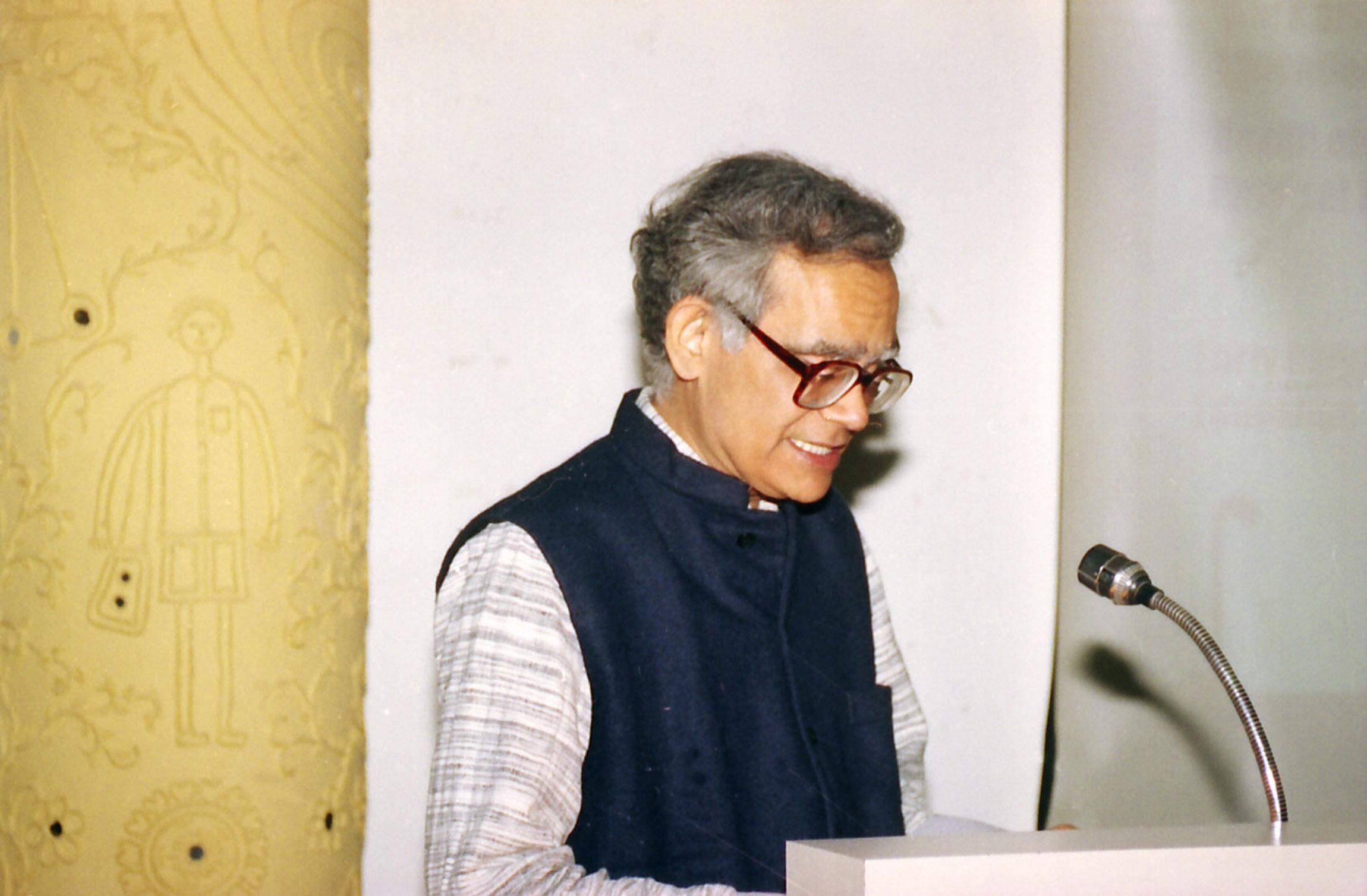 krishna-kumar-ncert