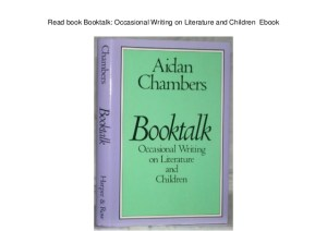 read-book-booktalk-occasional-writing