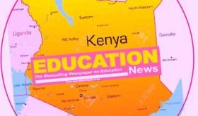Governor wants TVET education boosted