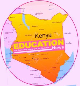 Shock as 11 school girls demand FGM