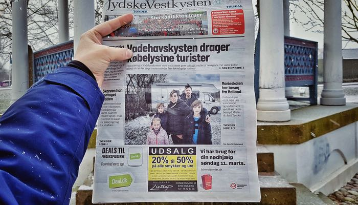 JydskeVestkysten | 27/02/18