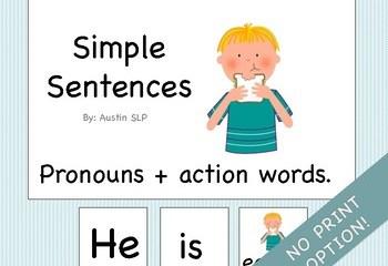 digilep Pronouns+Action words DD NSPF LFW