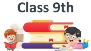 DigiLEP Class 9th -English |Revision or Practice | Date: 01.09.2020