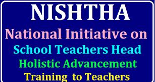 CM RISE प्रशिक्षण/निष्ठा रजिस्ट्रेशन ना करने वाले शिक्षकों पर कार्यवाही के निर्देश दिनांक 19.10.2020 RSK VC मे संचालक महोदय ने दिए निर्देश