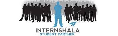 INTERNSHALA में निकली है 20,000 ISP पदों पर बम्पर भर्ती जल्द करे आवेदन