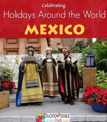 Christmas in America: A History - amazon.com