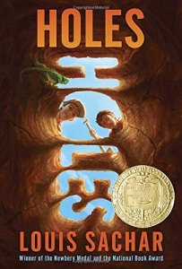 5 Outstanding Newbery Award Winners For Tweens Teens