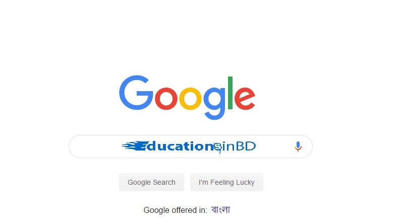 educationsinbd.com/bn