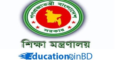 271 colleges nationalised across the country