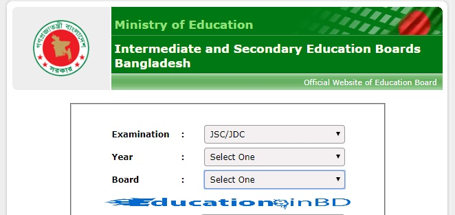 PSC English Suggestion 2018 All Education Board