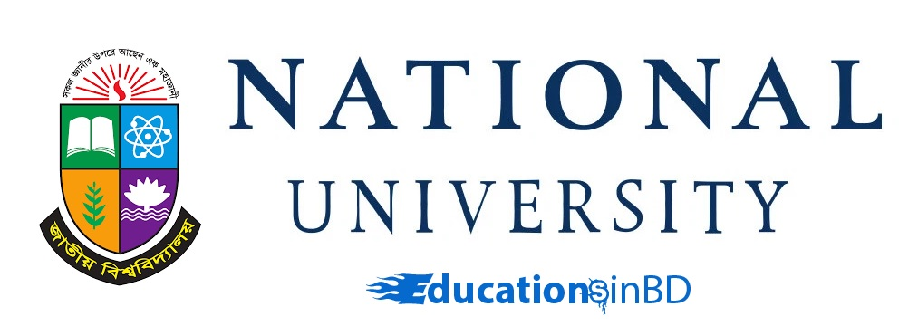 National University (NU) Recent News Notice Board 2019