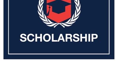 Japanese government scholarship circular 2020