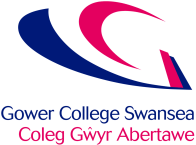 Gower Colllege Swansea