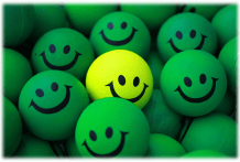 Effective communication = Happy people, including you!