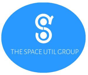 TheSpaceUtilGroup-Blue-New