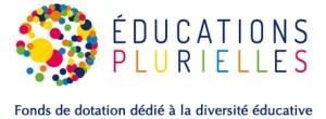 EducationS PlurielleS