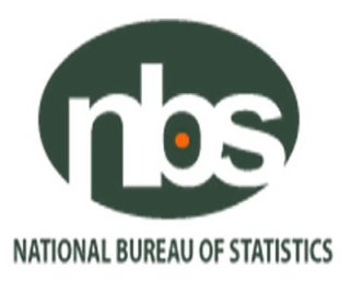 Nigeria's GDP records 1.87% growth in Q1 2020