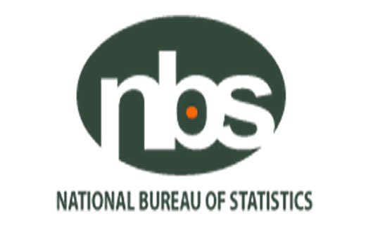 Nigeria's inflation down to 11.22 per cent