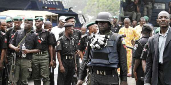 48 hours after security red alert, gunmen kidnap dozen in Abuja community attack