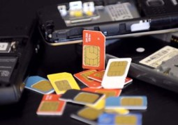 NCC directed to block 9m unregistered SIM cards in Nigeria