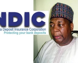 CIBN recertifies NDIC Academy as bankers' training provider