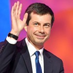 US gay presidential candidate Pete Buttigieg drops out of race