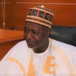 Another Borno lawmaker dies in hospital