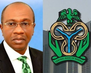 Again, CBN's MPC slashes interest rate to 12.5%