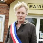 History! France elects first transgender Mayor