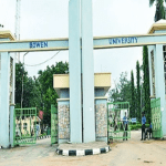 COVID-19: Bowen University sacks over 127 workers