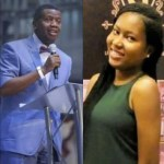 Pastor Adeboye calls for calm over rape, murder of UNIBEN student, Uwa Omozuwa