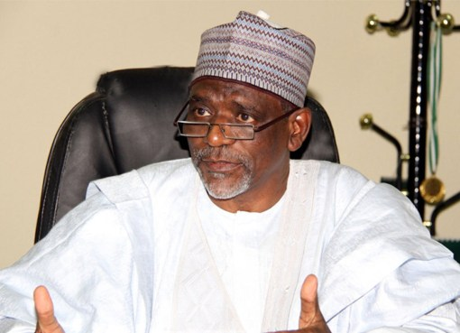 FG appoints visitation panels to Polytechnics, Colleges of Education