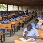 Coronavirus: 7 WASSC students of Government Girls' College, Gombe state test positive