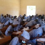 Chibok schools participate in WASSCE after 6 years
