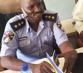 Gunmen kill DPO, Inspector, abduct wives of Sokoto businessman
