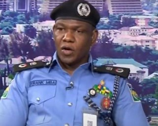 Gunmen kill four police operatives in duel, one missing — NPF