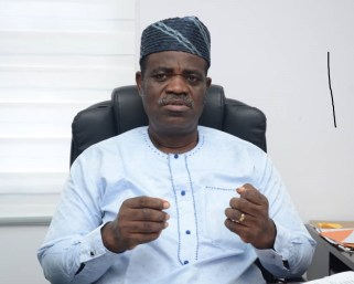 Ogun State harps on quality education for nation's development