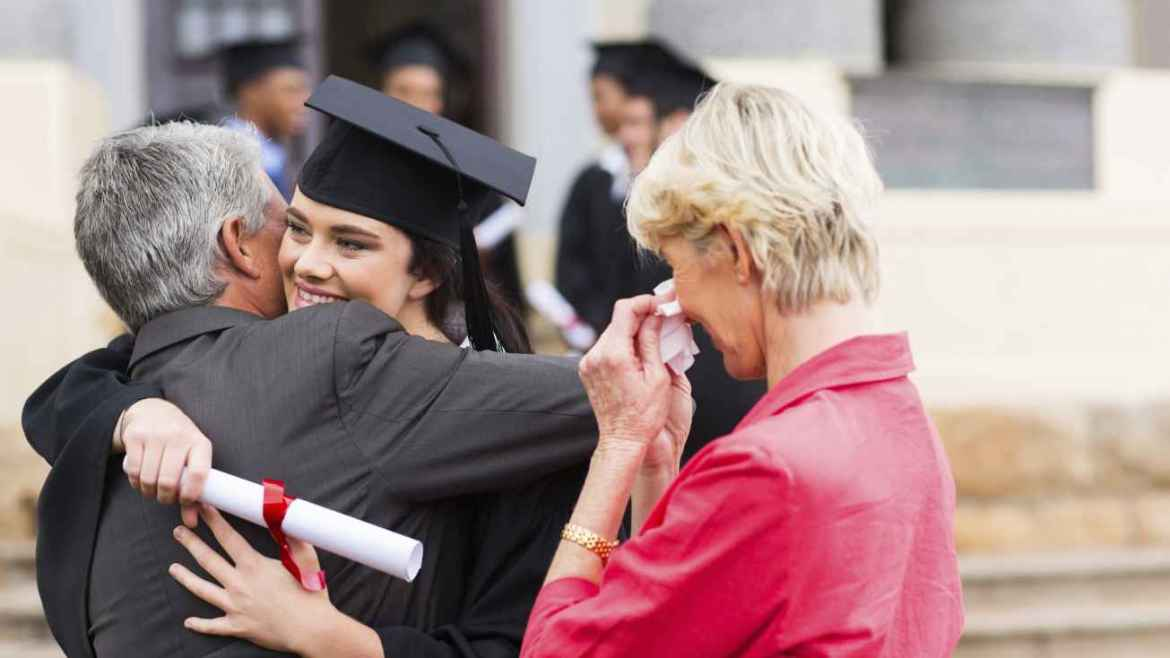US usa higher education Information For Parents National regional accreditation systems number international students studying in the United States