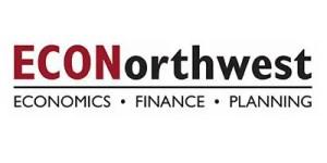 ECONorthwest: Economics</td data-recalc-dims=