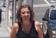 Emma Margraf