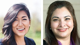 45th district candidates
