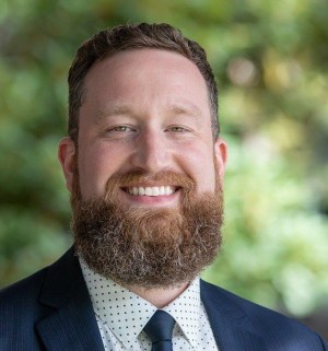 2019 Washington state Teacher of the Year Robert Hand - League of Education Voters