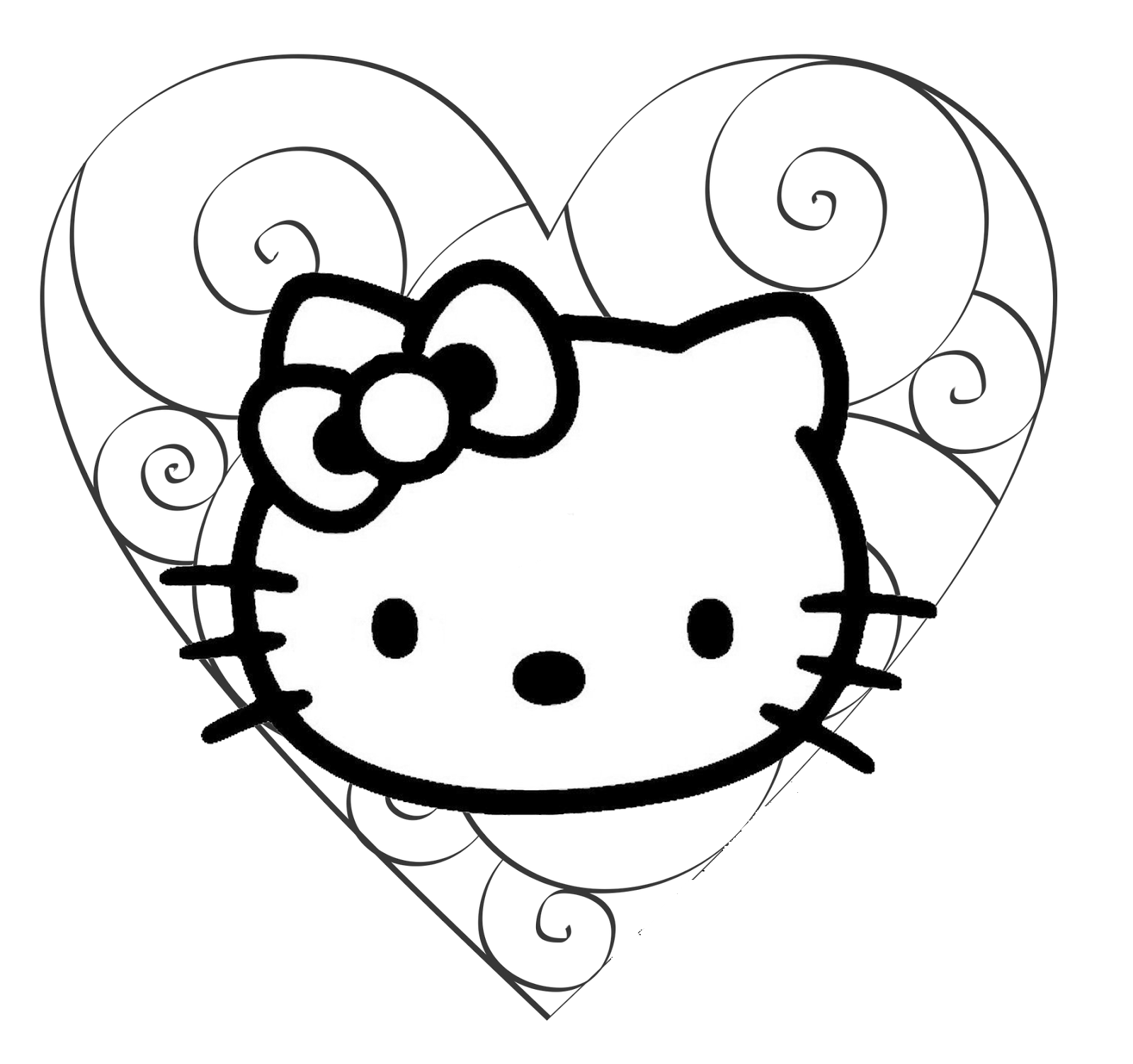 d4a963579 Hello Kitty Backpacks | Wiring Diagram Database