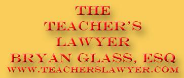 Bryan Glass Logo