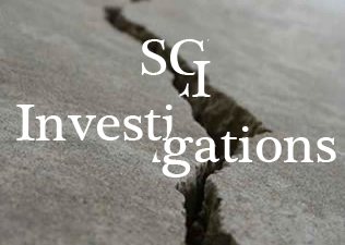 SCI Investigation
