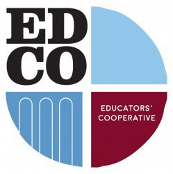 The Educators' Cooperative