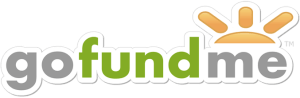 GoFundMe Campaign for the Educators in VR International Summit