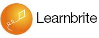 learnbrite logo.
