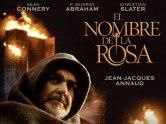 el_nombre_de_la_rosa