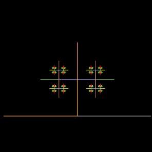 acuad1 15 800 0.5 nivel 15